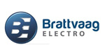 Brattvaag Electro | Guard Automation