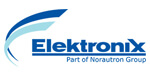 Elektronix | Guard Automation