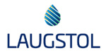 Laugstol | Guard Automation